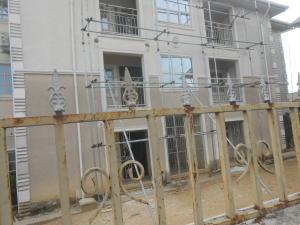 2 bedroom Studio Apartment Flat / Apartment for sale Shelter Extention Uyo Akwa Ibom