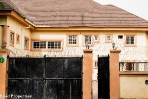 2 bedroom Flat / Apartment for sale Wuse zone 5 Wuse 1 Abuja