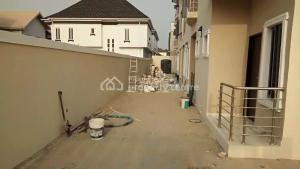 2 bedroom Flat / Apartment for sale off Circle Mall Ikota Lekki Lagos