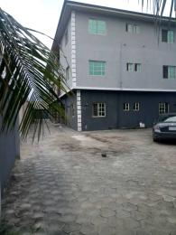 2 bedroom House for sale Nkpor, Office Ada George By Chinda  Rumolumeni Port Harcourt Rivers