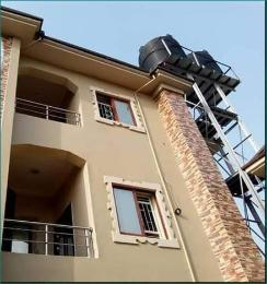 2 bedroom Flat / Apartment for sale Off NTA Road,  Port Harcourt Rivers