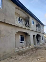 2 bedroom Blocks of Flats House for sale Ikorodu Lagos