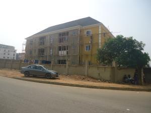 Flat / Apartment for rent Wuye Street, Abuja Wuye Abuja