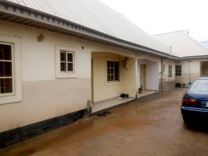 2 bedroom Mini flat Flat / Apartment for sale 23 Mahuta new extension. Behind Omapet fuel session Chikun Kaduna