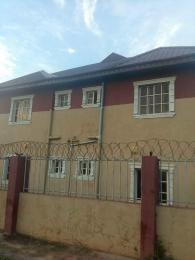 2 bedroom Flat / Apartment for sale Olorunfemi Estate Ikotun/Igando Lagos