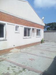 2 bedroom Flat / Apartment for sale behind Admiralty estate. Igbo-efon Lekki Lagos
