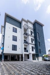 3 bedroom Flat / Apartment for sale Allen avenue  Allen Avenue Ikeja Lagos