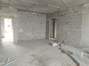 3 bedroom Flat / Apartment for sale Ikoyi Old Ikoyi Ikoyi Lagos