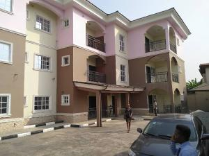 10 bedroom Flat / Apartment for sale Amudalatu Street  Sangotedo Ajah Lagos