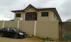 10 bedroom House for sale Abaranje Ikotun/Igando Lagos