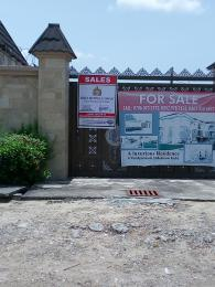 3 bedroom Flat / Apartment for sale Value County Estate Sangotedo Ajah Lagos