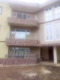 3 bedroom Flat / Apartment for rent - Dakibiyu Abuja