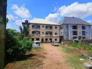 Flat / Apartment for sale egbu Owerri Imo