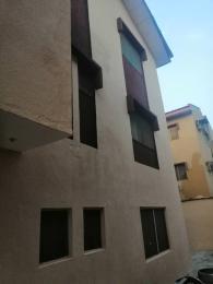 3 bedroom Flat / Apartment for sale Okota Lagos