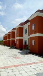 3 bedroom Terraced Duplex House for sale Lokogoma junction Gaduwa Abuja