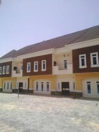 3 bedroom House for rent Ado road Ado Ajah Lagos - 0