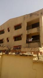 3 bedroom Flat / Apartment for sale Wise1 Wuse 1 Abuja