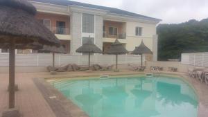 3 bedroom Blocks of Flats House for sale Maitama Abuja Maitama Abuja