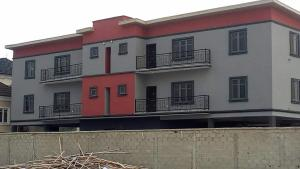 3 bedroom Flat / Apartment for sale - Ikota Lekki Lagos - 0
