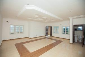 3 bedroom Blocks of Flats House for sale Behind Lagos bus ones school ajah Abraham adesanya estate Ajah Lagos