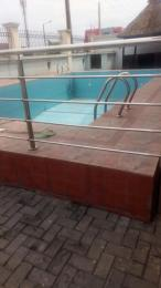 3 bedroom Flat / Apartment for rent - Lekki Phase 1 Lekki Lagos