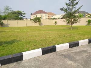 3 bedroom Blocks of Flats House for sale An Estate Sangoted, Eti Osa L G A Lekki Epe Expressway Lagos. Majek Sangotedo Lagos