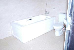 Flat / Apartment for sale dakibiyu Dakibiyu Abuja