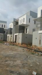 4 bedroom House for sale - Wuse 2 Abuja