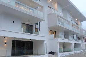 Massionette House for sale Banana Island  Lagos Island Lagos Island Lagos