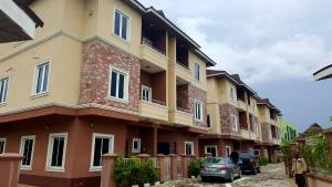 24 bedroom Flat / Apartment for sale Child Avenue Apapa Lagos