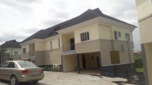 5 bedroom Flat / Apartment for sale - Berger Ojodu Lagos