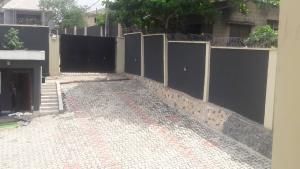 5 bedroom Flat / Apartment for sale - Berger Ojodu Lagos
