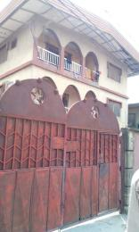 5 bedroom Flat / Apartment for sale Bariga Shomolu Lagos