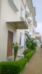 3 bedroom Flat / Apartment for rent Oniru,  Victoria Island Lagos