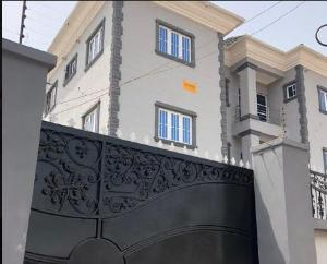 Flat / Apartment for rent ... Oluyole Estate Ibadan Oyo
