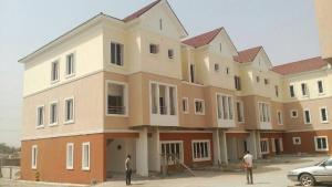5 bedroom House for sale Katampe Katampe Ext Abuja