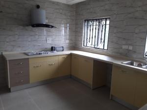 4 bedroom House for sale by elf road Lekki Phase 1 Lekki Lagos