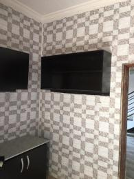 10 bedroom Terraced Duplex House for sale Valley View Estate Ebute Ikorodu Lagos