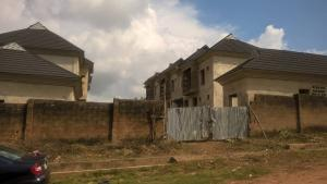 Commercial Property for sale extension  Alalubosa Ibadan Oyo
