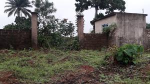 Residential Land Land for sale Around Tipper Garage Nodu Okpuno Awka South Anambra