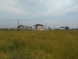 Land for sale Lakeview Park 2 Along Orchid Hotel Road Close To chevron Lekki Lagos