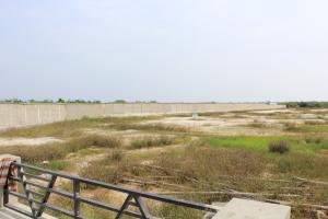 Residential Land Land for sale  East Amber Estate, Abijo Gra, Beside Nicon Town Ii,  Off Lekki-Epe Expressway Lagos State Lekki Lagos