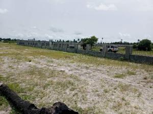 Mixed   Use Land Land for sale Ogogoro Ibeju-Lekki Lagos