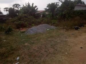 Residential Land Land for sale Benin Central Edo