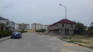 1 bedroom mini flat  Residential Land Land for sale . Ikate Lekki Lagos