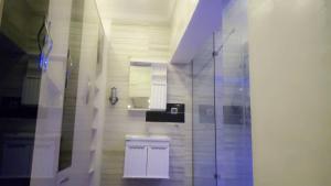 3 bedroom Terraced Duplex House for sale Lekki Garden Phase 3 Behind Lagos Business School Olokonla Ajah Lagos