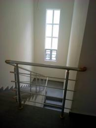 5 bedroom Detached Duplex House for sale Crown Estate Majek Sangotedo Lagos