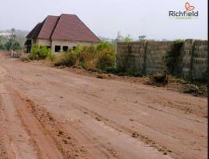 Residential Land Land for sale richfield garden,  Ile ise pan  Abeokuta Ogun