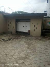 10 bedroom Hotel/Guest House Commercial Property for sale ikeja Ikeja GRA Ikeja Lagos