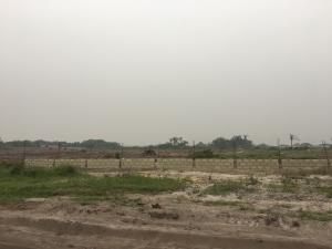 Land for sale Off Orchid Hotel Road, by Second Toll Gate Ikota Lekki Lagos - 0